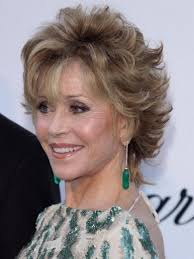 hairstyles for thick hair women over 50 short hairstyles for women over 50 is very popular women hairstyles