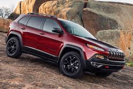 2015 jeep cherokee warning reviews top 10 problems you must know