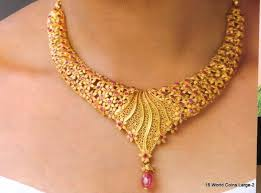 new fashion necklace designs images 1132 best necklace collections images diy wedding jpg