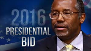 ben carson presidential bid gop candidate ben carson coming to reno tuesday