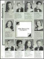 hillsborough high school yearbook pictures explore 1997 hillsborough high school yearbook hillsborough nj