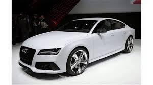 Cars Release 2018 Audi A9 Rendered 2018 Audi A9 Cars Release Date And Price