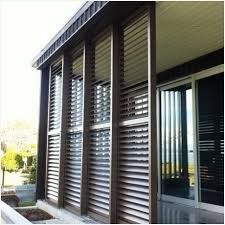 Sliding Shutters For Patio Doors Shutters Patio Doors For Sale Easti Zeast