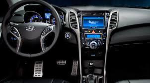 2013 hyundai elantra gt interior cars archive european styling all hyundai elantra gt