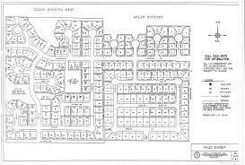 salem estates springfield illinois ryan homes and development