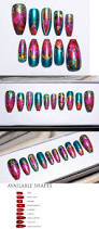 47 best press on nails images on pinterest press on nails