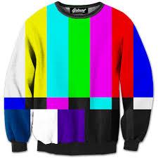 no connection sweatshirt beloved shirts sweatshirt and