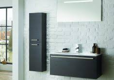 Modular Bathroom Designs by Small House Bathroom Design Gurdjieffouspensky Com