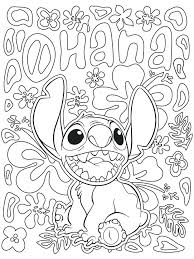 coloring pages of disney coloring pages disney frozen s s s free printable disney frozen