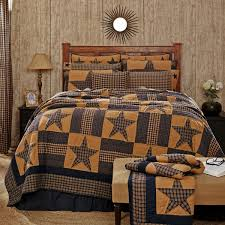 bj u0027s country charm teton star quilt teton star primitive quilt