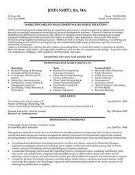 executive resume design design assistant resume sales assistant lewesmr