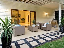 Veranda Living Indoor Outdoor Rug Outdoor Living Ideas U0026 Outdoor Area Photos Outdoor Living