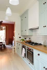 196 best devol classic kitchens images on pinterest devol