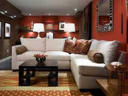 small living room decorating ideas on a budget living room makeovers on a budget 1235 home and garden photo