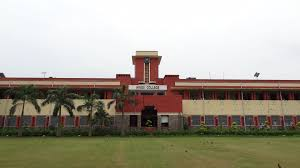 top b com colleges in india 2018 rankings fees placements