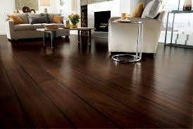 Dark Wide Plank Laminate Flooring Laminate Flooring Custom Home Interiors