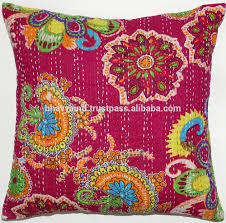 ethnic design sofa cover ethnic design sofa cover suppliers and
