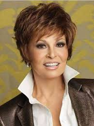 hairstyles for square face over 50 best hairstyles for square face over 50 hair