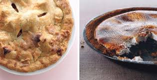 with tradition 6 unconventional thanksgiving pies kitchn