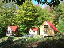 tiny house cottage baby nursery micro cottages relaxshacks com tiny house n shed