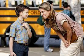 young sheldon where you u0027ve seen the cast before today u0027s news