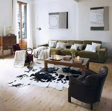 safavieh cowhide rugs faux cowhide rug floral rug southwest rugs u2013 manual 09