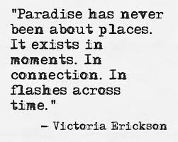 best 25 paradise quotes ideas on summer instagram