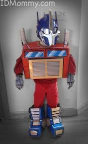 halloween costumes for 4 year old boy best 25 optimus prime costume ideas on pinterest transformer