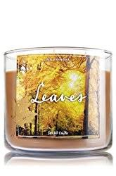 Fall Scents 5 Favorite Fall Autumn Scents That Aren U0027t Related To Pumpkin Spice
