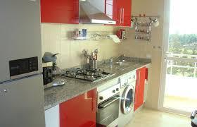 cuisine d appartement société civile immobilière des acieries de skhirat appartement a