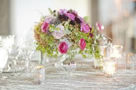 wedding flowers table decorations wedding flowers ideas small table wedding flowers decoration in