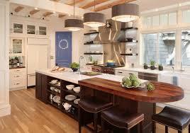 kitchen with island layout modern kitchen islands ideas kitchen ideas with large islands