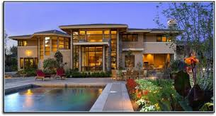 large luxury homes large luxury homes adhome