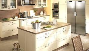 ikea ilot cuisine cuisine ilot central ikea idud cuisine en ilot central with