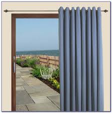 Insulated Patio Curtains Insulated Patio Covers San Antonio Patios Home Decorating