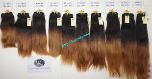 14 inch hair extensions sell cheap ombre hair extensions online quality 100 human hair