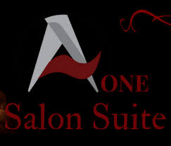 salon suites in greensboro nc salons by jc