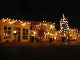 Christmas Decorations Shop South Africa by Christmas Shop In Albuquerque Old Town
