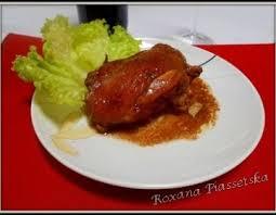 plats rapides à cuisiner cuisiner cuisine philippines poulet vinaigre plats facile rapide