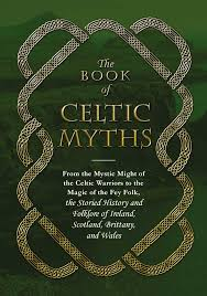 Barnes And Noble Hr Access Website The Book Of Celtic Myths Book By Adams Media Official