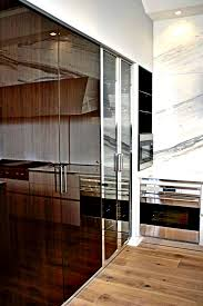 kitchen pantry doors ideas bathroom winsome modern pantry doors william adams city family