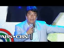 Willie Revillame Meme - willie revillame has ended his abs cbn contract musica movil
