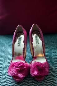 wedding shoes houston 459 best wedding shoes images on wedding shoes themed