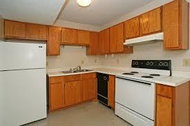 pittsboro village apartments phase i