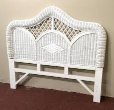 Unique Bedroom Furniture Bedroom 4 Piece Gold Wicker Bedroom Furniture For Unique Bedroom
