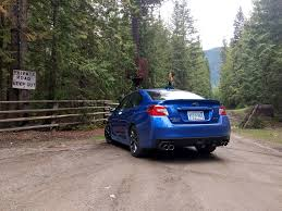 subaru wrx hatch subaru 2019 subaru wrx shown cool with myriad of pros 2019