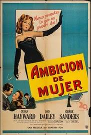i can get it for you wholesale 1951 imdb