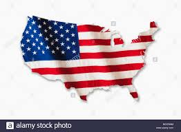United States Flag 1861 Ripped American Flag Stock Photos U0026 Ripped American Flag Stock