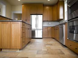 Kitchen Floor Design Ceramic Kitchen Floor Design Ideas