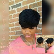 20 hair tutorials we love u2013 a beautiful mess curly hairstyles